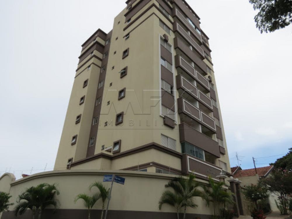 Comprar Apartamento / Padrão em Bauru R$ 230.000,00 - Foto 13