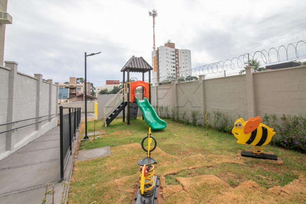 Alugar Apartamento / Padrão em Bauru R$ 2.000,00 - Foto 17
