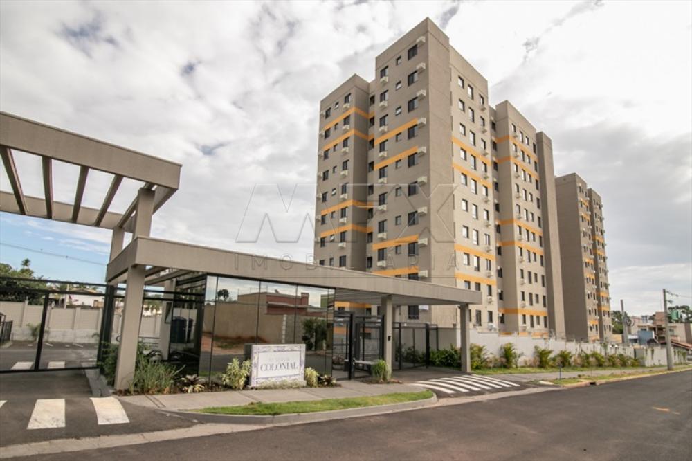 Alugar Apartamento / Padrão em Bauru R$ 2.000,00 - Foto 14