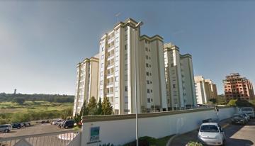 Alugar Apartamento / Padrão em Bauru. apenas R$ 450,00