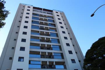 Alugar Apartamento / Padrão em Bauru R$ 3.000,00 - Foto 21