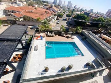Comprar Apartamento / Padrão em Bauru R$ 1.600.000,00 - Foto 24