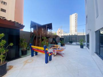 Comprar Apartamento / Padrão em Bauru R$ 1.600.000,00 - Foto 25