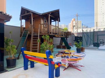 Comprar Apartamento / Padrão em Bauru R$ 1.600.000,00 - Foto 28
