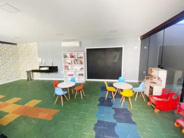Comprar Apartamento / Padrão em Bauru R$ 1.600.000,00 - Foto 26