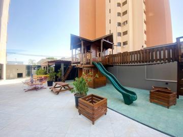 Comprar Apartamento / Padrão em Bauru R$ 1.600.000,00 - Foto 29