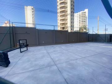 Comprar Apartamento / Padrão em Bauru R$ 1.600.000,00 - Foto 35