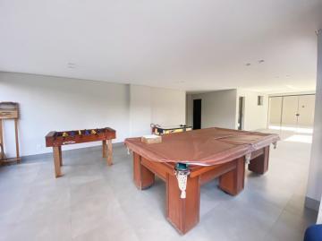 Comprar Apartamento / Padrão em Bauru R$ 1.600.000,00 - Foto 33