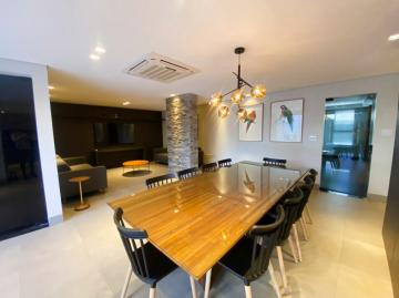 Comprar Apartamento / Padrão em Bauru R$ 1.600.000,00 - Foto 34