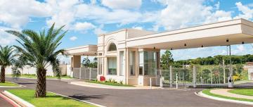 Comprar Casa / Condomínio em Bauru R$ 2.400.000,00 - Foto 14