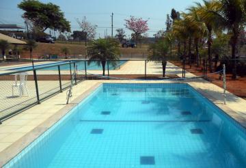 Alugar Casa / Condomínio em Bauru R$ 7.500,00 - Foto 19