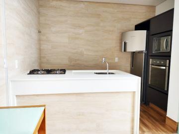 Comprar Apartamento / Padrão em Bauru R$ 580.000,00 - Foto 35