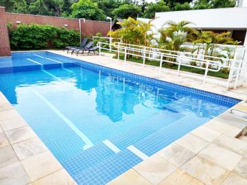 Comprar Apartamento / Padrão em Bauru R$ 580.000,00 - Foto 30