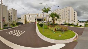 Alugar Apartamento / Padrão em Bauru. apenas R$ 170.000,00
