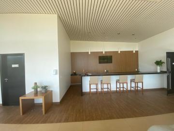 Comprar Casa / Condomínio em Bauru R$ 2.000.000,00 - Foto 3