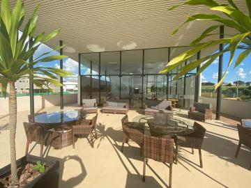 Comprar Casa / Condomínio em Bauru R$ 2.000.000,00 - Foto 10