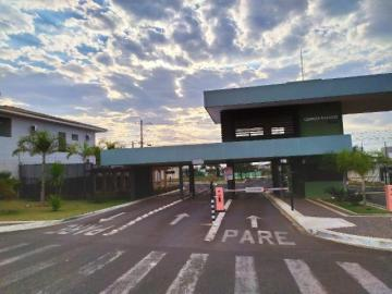 Alugar Terreno / Condomínio em Bauru. apenas R$ 220.000,00