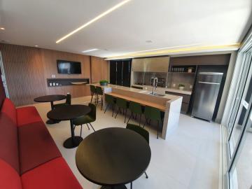 Alugar Apartamento / Padrão em Bauru R$ 1.500,00 - Foto 22