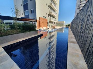 Alugar Apartamento / Padrão em Bauru R$ 1.500,00 - Foto 16