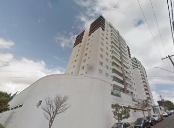 Alugar Apartamento / Padrão em Bauru R$ 1.790,00 - Foto 16