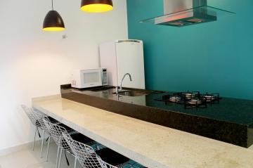 Comprar Apartamento / Padrão em Bauru R$ 500.000,00 - Foto 18