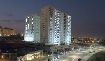 Alugar Comercial / Salão em Condomínio em Bauru R$ 2.500,00 - Foto 8