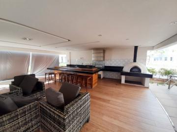 Alugar Comercial / Salão em Condomínio em Bauru R$ 2.500,00 - Foto 19