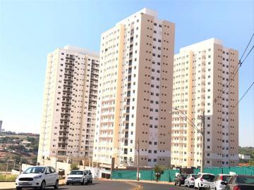 Alugar Comercial / Salão em Condomínio em Bauru R$ 2.500,00 - Foto 9