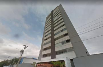 Alugar Apartamento / Padrão em Bauru R$ 2.300,00 - Foto 19