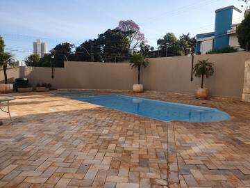Alugar Apartamento / Padrão em Bauru R$ 1.350,00 - Foto 15