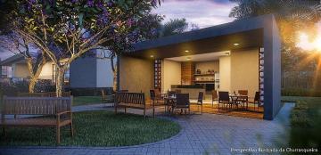Comprar Terreno / Condomínio em Bauru R$ 450.000,00 - Foto 4