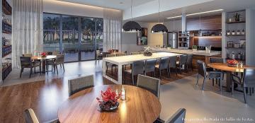 Comprar Terreno / Condomínio em Bauru R$ 450.000,00 - Foto 6