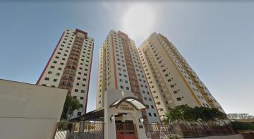 Alugar Apartamento / Padrão em Bauru. apenas R$ 1.650,00