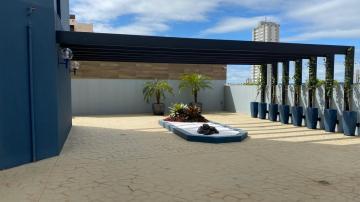 Alugar Apartamento / Padrão em Bauru R$ 1.000,00 - Foto 7