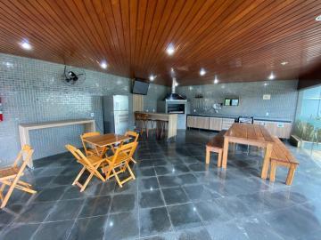 Alugar Apartamento / Padrão em Bauru R$ 1.000,00 - Foto 11