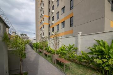 Alugar Apartamento / Padrão em Bauru R$ 2.000,00 - Foto 25