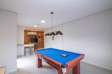 Alugar Apartamento / Padrão em Bauru R$ 2.000,00 - Foto 33