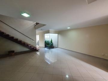 Bauru Vila Aviacao Casa Locacao R$ 4.500,00 Condominio R$400,00 4 Dormitorios 2 Vagas