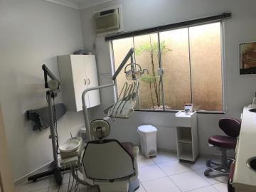 Comprar Casa / Padrão em Bauru R$ 750.000,00 - Foto 10