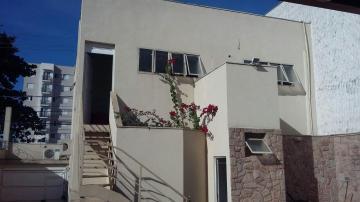 Comprar Casa / Padrão em Bauru R$ 750.000,00 - Foto 5