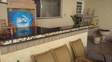 Comprar Casa / Padrão em Bauru R$ 750.000,00 - Foto 6