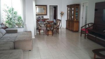 Comprar Casa / Padrão em Bauru R$ 750.000,00 - Foto 8