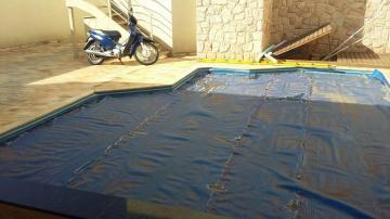 Comprar Casa / Padrão em Bauru R$ 750.000,00 - Foto 9
