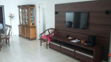 Comprar Casa / Padrão em Bauru R$ 750.000,00 - Foto 12