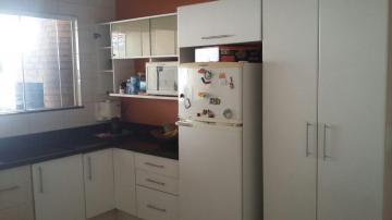 Comprar Casa / Padrão em Bauru R$ 750.000,00 - Foto 13