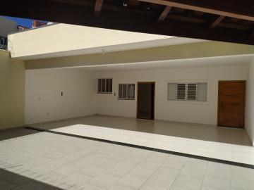 Bauru Vila Santa Clara Casa Locacao R$ 2.500,00 3 Dormitorios 4 Vagas Area do terreno 200.00m2
