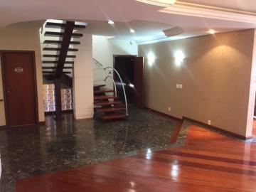 Bauru Jardim Estoril Casa Venda R$1.900.000,00 7 Dormitorios 4 Vagas Area do terreno 618.00m2