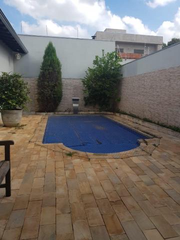 Alugar Casa / Condomínio em Bauru. apenas R$ 700.000,00