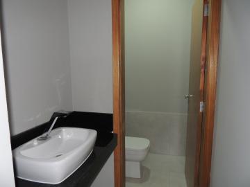 Alugar Casa / Condomínio em Bauru. apenas R$ 780.000,00