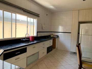 Casa / Condomínio em Bauru , Comprar por R$750.000,00